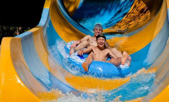 DEAL (Dubai Entertainment Amusement & Leisure Show)